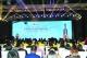 中国—东盟(德州)经贸洽谈会在齐河开幕