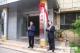 夏津县融媒体中心挂牌成立