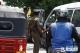 斯里蘭卡首都郊外發生爆炸未造成人員傷亡