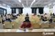 信息管理学院组织开展高等数学模拟考试
