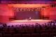 德州學院音樂學院紀念五四運動一百周年話劇《五四春潮》公演