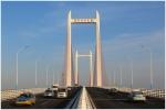我与大桥共成长——喜迎齐河黄河大桥通车一周年