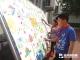 """湖滨北路小学巧设""""数学节""""   趣味活动让孩子们""""迷上""""数学"""