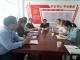 禹城市司法局律师党支部—— 抓党建  强业务  促发展