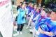 蘇祿文化博物館人員到學院附屬小學宣講歷史