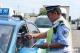 德州市公安局交警直属三大队开展普法活动