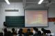 "betway官网信息管理学院开展""五四""主题团课"