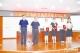 """乐陵市卫健局举办""""市健康教育优秀讲师竞选比赛"""""""