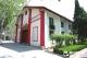 德州市首批历史建筑即将产生  这3栋建筑你熟悉吗