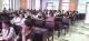 武城县第二实验小学举办首届班主任论坛活动