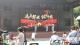 """北京市朝阳区安贞街道举办反邪教宣传""""悦读汇""""比赛"""