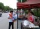 关注民生,宁津县人社局维权帮扶志愿服务队在行动