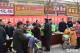 临邑县司法局组织志愿服务队开展普法宣传活动