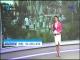 2019年6月21日直播betway官网