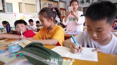 """2019年德州首批""""新时代好少年"""":刘云家"""