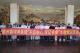 德州黄河河务局开展革命传统教育暨主题党日活动
