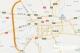 德州市將再添一條新高速  濟南大西環貫通禹城和齊河