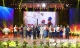 2018感动yzc555亚洲城十大人物颁奖典礼举行
