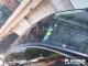 大风刮落楼顶太阳能 砸坏楼下多辆私家车
