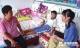 七年患病芳華盡失  慈母以腎救女想給孩子一線生機