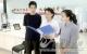 3市直部门与肖何庄社区精准对接——支部共建助力创城