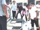禹城市审计局:全程跟踪审计见成效