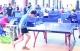 山東省第十一屆千鄉乒乓球德州賽區決賽舉行