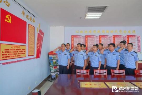 中国医师节,他们打算给你点颜色看看!
