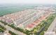平原:五大提升工程筑牢发展高地