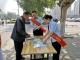 建行宁津支行:多形式开展防范和打击非法集资宣传活动