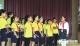宁津县举行红领巾宣讲员聘任仪式