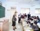 第一书记王晓声牵线搭桥外籍教师走进乡村中小学