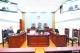 宁津法院:敲响互联网法庭第一槌