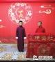 """曲艺表演艺术迎来首次考级   yzc555亚洲城21名学生""""尝鲜"""""""