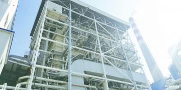 乐陵市斥资6000余万元,升级改造基础设施——真金白银保障品质供热