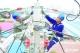 国网德州供电公司:755个省定贫困村电网完成升级