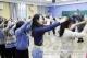 强师资、优培训——德城:护航中小学生心理健康