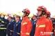 """防范火灾风险建设美好家园 今年我市""""119""""消防宣传月活动启动"""