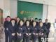 邮储银行庆云县支行  以党建为引领服务县域经济实现高质量、高效益发展
