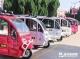 低速電動車進入淘汰過渡期  不合規老年代步車仍在售
