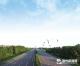 临邑至武城、德城至高唐  德州将再添两条高速公路
