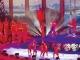 德州杂技闪耀中国国际马戏节