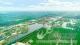 乐陵:修复水生态 再塑新景观