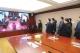 远程视频+远程监督 智慧法院建设助力庭审效率