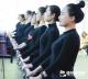 """年轻舞者技惊四座 歌舞团崛起""""新势力"""""""