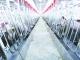 宁津:引来畜牧龙头 带动产业升级