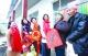 临邑籍企业家马言红发起成立公益组织,连续5年关心帮助弱势群体