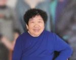 """72歲的荊合香:年味是兒時的""""花花街"""""""