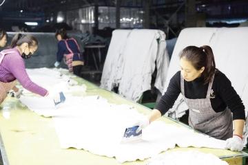 于集乡:创优营商环境激活发展新动能