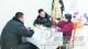 宁津公安局:优质服务让群众暖心放心